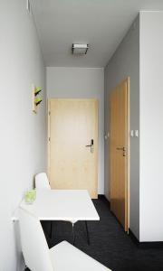 Hotel Lokum, Hotely  Varšava - big - 3