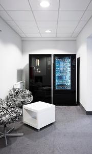 Hotel Lokum, Отели  Варшава - big - 13
