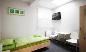 Hotel Lokum, Hotely  Varšava - big - 2