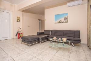 Melissi, Apartments  Lefkada Town - big - 24