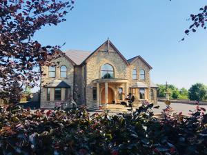 Beechtree Manor