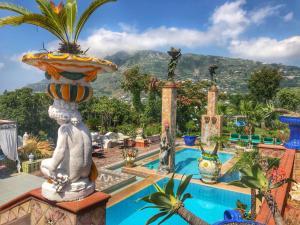 Villa Neptunus - AbcAlberghi.com