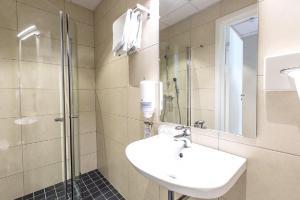 Best Western Chesterfield Hotel, Hotels  Trondheim - big - 25