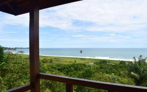 111 Ocean View, Rezorty  Sampoiniet - big - 20