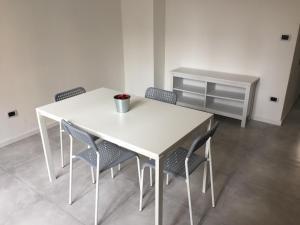 Bibi's House in Turin - AbcAlberghi.com