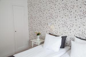 Hotell Conrad - Sweden Hotels, Hotely  Karlskrona - big - 77
