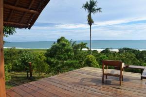 111 Ocean View, Rezorty  Sampoiniet - big - 33