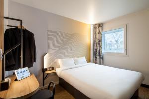 B&B Hotel PARIS GENNEVILLIERS ASNIERES