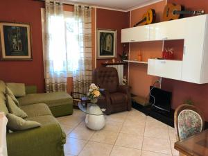 Casa di Massimo - AbcAlberghi.com