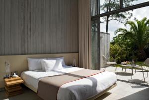 Hotel Sezz Saint-Tropez (26 of 67)