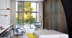 Hotel Sezz Saint-Tropez (27 of 67)