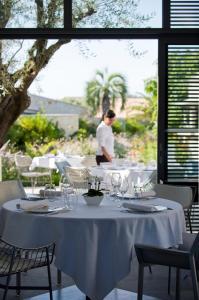 Hotel Sezz Saint-Tropez (9 of 67)