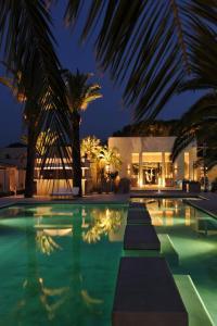 Hotel Sezz Saint-Tropez (24 of 67)