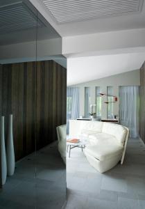 Hotel Sezz Saint-Tropez (14 of 67)