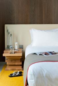 Hotel Sezz Saint-Tropez (33 of 67)