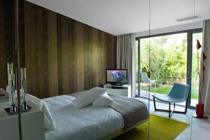 Hotel Sezz Saint-Tropez (34 of 67)