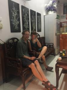 Nhà nghỉ Việt Anh, Hotels  Ha Long - big - 15