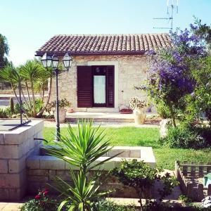 B&B Villa Giusy - AbcAlberghi.com