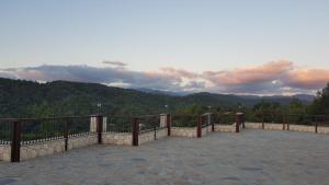 Paradisos Hills (2 of 59)