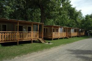 Camping Listro - AbcAlberghi.com