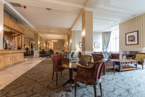 The Cairn Hotel (11 of 90)