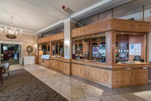 The Cairn Hotel (13 of 90)