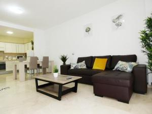 Boulevard Apartment, Санта-Крус-де-Тенерифе