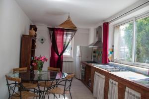 Appartamento Duse - AbcAlberghi.com
