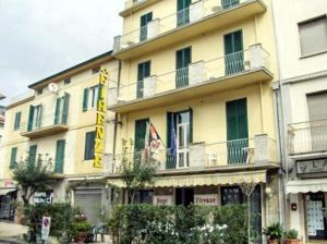 Hotel Firenze - AbcAlberghi.com