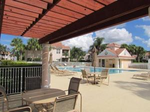PGA Village, Ferienwohnungen  Port Saint Lucie - big - 6