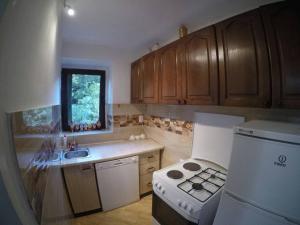 Apartments Vido, Appartamenti  Kotor - big - 52