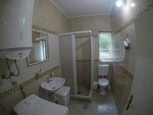 Apartments Vido, Apartmanok  Kotor - big - 55