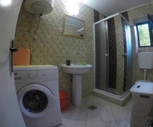 Apartments Vido, Apartments  Kotor - big - 68