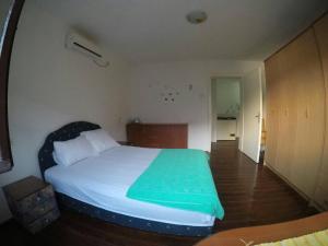 Apartments Vido, Apartmanok  Kotor - big - 73