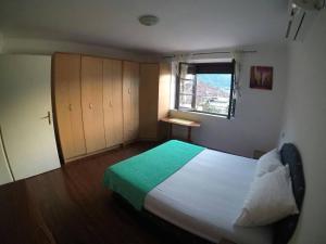 Apartments Vido, Appartamenti  Kotor - big - 74