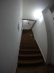 Apartments Vido, Apartmanok  Kotor - big - 75