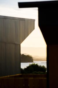 Bruny Island Escapes and Hotel Bruny