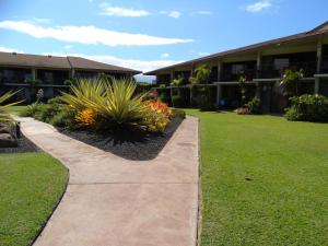 Aloha WAI, Apartmanok  Kihei - big - 4