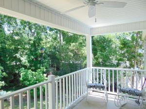 Ocean Walk Resort 2 BR Manager American Dream, Appartamenti  Saint Simons Island - big - 126