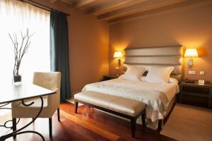 Princesa Yaiza Suite Hotel Resort (8 of 60)