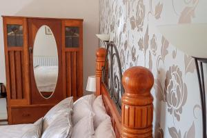 Villa Shakespeare, Bed and breakfasts  Cambridge - big - 50