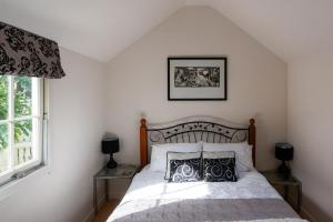 Villa Shakespeare, Bed and breakfasts  Cambridge - big - 1