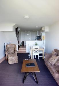 Oceanside 8, Apartmány  Fremantle - big - 1