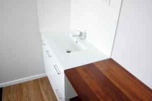 Oceanside 23, Appartamenti  Fremantle - big - 4