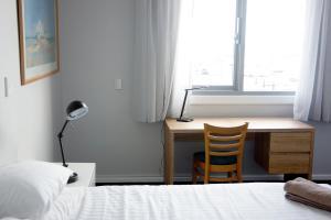 Oceanside 23, Appartamenti  Fremantle - big - 8