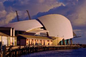 Oceanside 23, Ferienwohnungen  Fremantle - big - 35