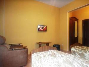 Guest house Limani on Chernomorskaya, Affittacamere  Divnomorskoye - big - 23