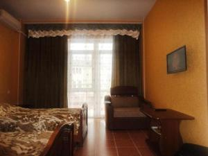 Guest house Limani on Chernomorskaya, Affittacamere  Divnomorskoye - big - 22