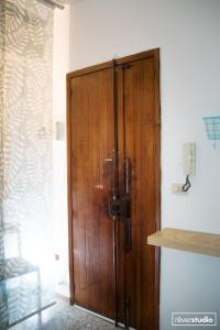 Don Giuannino Casa Vacanze - AbcAlberghi.com