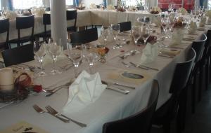 Hotel Furka, Hostince  Oberwald - big - 58